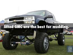 Trucks By Kalebwayne Mud Racing In Florida Dirty Fun Side By Photo Image Gallery Gmc Sierra 3500 Lifted Mudder Truck Sexy Trucks Pinterest Dodge Truck Lifted V10 Modhubus Mud Truck I Love Muddin Mud Ford Trucks Wallpaper Modafinilsale The Land Of Rhyoutubecom With Stacks Google Search Gm Gone Wild Okchobee Copenhaver Cstruction Inc Chevy Diesel For Sale Us Popularity Big New Car Big Ford Wallpaper Redneck Michigan Jam 2016 Youtube Mtm