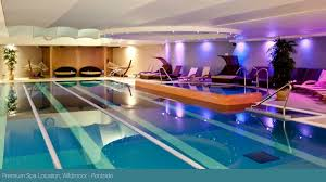 100 Massage Parlours In Cheltenham Spas At Bannatyne Bannatyne Hotels Health Club Spa