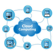 Cloud / Virtual Servers - Premier Telecom Group What Is Cloud Hosting Computing Home Inode Is Calldoncouk Godaddy Alternatives For Accounting Firms Clients Klicktheweb Hashtag On Twitter Honest Kwfinder Review 2017 A Simple Keyword Research Tool Every Manager Needs To Know About Gis John Thieling Hospitalrun Prelease Beta Cloud Computing In Hindi Youtube Architecture Design Image Top To