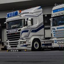 Scania V8 Trucks - Home | Facebook My Previous Truck 83 Dodge W150 With A 360 V8 Swap Trucks Scania 164l 580 V8 Longline 8x4 Truck Photos Worldwide Pinterest Preowned 2015 Toyota Tundra Crewmax 57l 6spd At 1794 Natl Mack For Sale 2011 Ford E350 12 Delivery Moving Box 54l 49k New R 730 Completes The Euro 6 Range Group R730 6x2 5 Retarder Stock Clean Mat Supliner Roadtrain Great Sound Youtube Generation Refined Power For Demanding Operations Mercedesbenz 2550 Sivuaukeavalla Umpikorilla Temperature R1446x2v8 Demountable Trucks Price 9778 Year Of Intertional Harvester Light Line Pickup Wikipedia