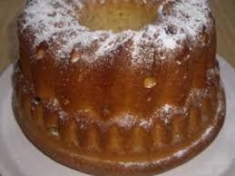 kouglof alsacien recette en vid cuisine recette le kouglof alsacien 750g