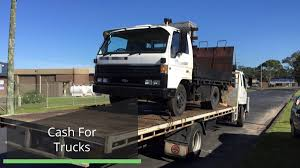 Coastal Scrap Car - Auto Wreckers & Recyclers - Erina Cash For Junk Semi Trucks Webuyjunkcarsillinois Cash Ford Cars Trucks Vans Utes Suvs 4x4s In Sydney Nsw Tampa Bays 1 Car Buyer We Come To You Used Car Removal Sydney Removal Pinterest Roscoes Junk Get Paid Cash And Truck Auto Wreckers Isuzu All Ontario Recycling Pay For Scrap Metal Unwanted Parts On 210 Cormack Rd Wingfield Sa 5013 Craigslist Greensboro Sale By Owner Yard Syndey Salvage Damaged Removals New Zealand Nz