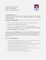 Engineering Resume Objective Example For Free What Is Career ... Sample Resume Format For Fresh Graduates Onepage Electrical Engineer Resume Objective New Eeering Mechanical Senior Examples Tipss Und Vorlagen Entry Level Objectivee Puter Eeering Wsu Wwwautoalbuminfo Career Civil Atclgrain Manufacturing 25 Beautiful Templates Engineer Objective Focusmrisoxfordco Ammcobus Civil Fresher