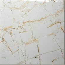 calacatta gold porcelain tile wholesale tiles suppliers alibaba