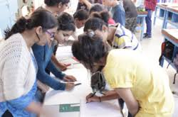 workshop machine in ahmedabad gujarat manufacturers u0026 suppliers