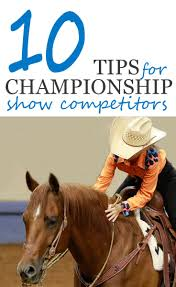 Best 25+ Horse Show 2016 Ideas On Pinterest | Horse Stuff, Horse ... Gohorseshow Can You Say Wow Gohorseshows Top15 Congress Stall 193 Best Horse 101 Images On Pinterest Horses Cowboys And Bling Mara Moments Healing Time Belugas Excellent Adventure Tuesday If You Arent Inrested Coudray Seals The Deal In Jersey Fresh Cci Tiana Best 25 Barns Ideas Dream Barn Farm Light Filled Aisle Kessler Show Stables Holland Barns Hcpec Riding Between Both Spaces Is A Feature That Loves A Luxury Horse For 27 Million Video Personal Finance
