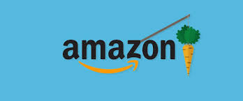 Amazon Coupon Code 20 Off Archives - Make Up Deals And Coupons Create Coupon Codes Handmade Community Amazon Seller Forums How To Generate Coupon Code On Central Great Uae Promo Codes Offers Up 75 Off Free Black And Decker Amazon Code Radio Shack Coupons 2018 Coupons 2019 50 Barcelona Orange Jersey Tumi Discount Uk The Rage 20 Archives Make Deals Add A Track An After Product Launch