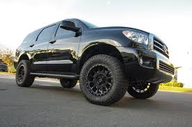 ReadyLIFT | Toyota 22017 Ram 1500 25inch Leveling Kit By Rough Country Youtube Best Trucks Of The Used For Sale Salt Lake City Provo Ut Watts Automotive Sema 2015 Top 10 Liftd From Truck Lift Kits Chevygmc Now Shipping 33 Best Project Photos Images On Pinterest Lifted Trucks Ford F150 4 Inch And 6 Superlift 072015 Toyota Tundra 6inch Suspension Chevy Avalanche Dream Car Garage