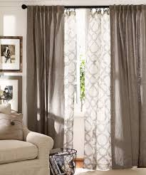 Curtain Ideas For Living Room by Choosing Decorative Curtains For Living Room Designs Ideas U0026 Decors