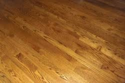 Types Of Flooring Materials by Flooring Materials Types Installation Advantages Disadvantages