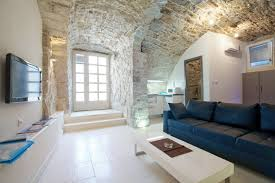 13 Adorable Airbnb Apartments In Split For Under £60 Per Night Adriatic Apartments Lumbarda Croatia Bookingcom Dalmatino Katela Zizic Private Accommodation Slatine Ciovo Pavleka Ii Novalja Apartment Id 0630 Drelac Island Of Paman North Dalmatia Sunny View Dubrovnik Private Luxury Apartments Brela Sea With Pool Holiday Villa Southern Sun Split Accommodation Villas In Fivestarie Orange Stara Repic Klek City Center
