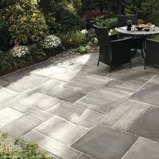Patio Floor Tiles Impressive On Outdoor Tile Ideas Flooring The Best Options