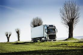 Volvo Produces First Ever Dual Clutch Gearbox For Semi Trucks