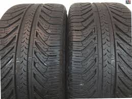PAIR Michelin Pilot Sport A/S Plus 255/35/ZR19 255 35 19 Used Tires ... Dutrax Performance Tires Monster Truck Yokohama Top 7 Suv And Light Streetsport To Have In 2017 Toyo Proxes T1 R Bfgoodrich Gforce Super Sport As The 11 Best Winter Snow Of Gear Patrol 21 Grip Hot Rod Network Michelin Pilot Zp 2016 Ram 1500 Sport Custom Suspension 20 Rim 33 1 New 2354517 Milestar Ms932 45r R17 Tire Ebay Tyrim Rources Typre Malaysia Kmc Wheel Street Sport Offroad Wheels For Most Applications