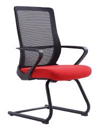 [Hot Item] Ergonomic Classic Home Office Furniture Guest Mesh Office  Visitor Chair (LSM-V1805) Lecture Hall Chairs Waiting Sofas Conference And Office Seating Ergonomic Gaming Chair Shop For High Back Computer Design Comfort Black Vinyl Stackable Steel Side Reception With Arms Cheap Office Waiting Room Chairs Find Raynor Bodyflex Guest Set Of Two Lebanon Comfortable Top 2017 Hille Se Skid Base Classroom With Wooden Seat Three Ergonomic Empty In The Room A Modern Thigpen Mesh Task