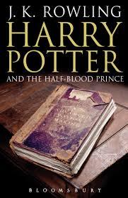 Prefects Bathroom Order Phoenix by Albus Dumbledore U2013 The Sporadic Chronicles Of A Beginner Blogger