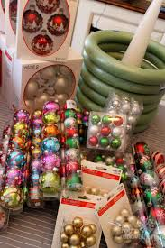 Michaels Christmas Trees Pre Lit by Target Christmas Tree Decorations Christmas Lights Decoration