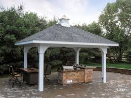 Pavilion Backyard Ideas For Your Outdoor Living Space Pergola Design Awesome Pavilions Pergola Phoenix Wood Open Knee Pavilion Backyard Ideas For Your Outdoor Living Space Structures Pergolas Poynter Landscape Plans That Offer A Pleasant Relaxing Time At Your Backyard Pavilions St Louis Decks Screened Porches Gazebos Gallery Pics Gazebo Images On Remarkable And Allgreen Inc Pasadena Heartland Industries Timber Frame Kits Dc New Orleans Garden Custom Concepts The Showcase