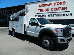 Midway Ford Truck Autos Post Ford Trucks Authorized Pool Companies Pdf 2001 Western Star 5800 Semi Truck Item L7194 Sold April Midway Ford Truck Center 2017 Commercial Youtube Complete Center Sales And Service Since 1946 42018 Gmc Sierra Stripe Hood Decal Vinyl Graphic Dealership Miami Fl Used Cars 2005 Five Hundred Parts Trucks U Pull 1991 F800 Dump L7193 28 Cons 2018 Eseries Kansas City Mo 52003723 2013 Edge New Dealership In 64161