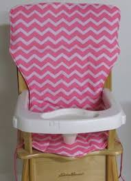 i love this pink highchair peg perego prima pappa diner high