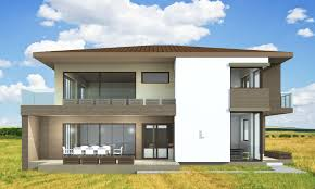 plan de maison gratuit 4 chambres plan de maison plain pied 2 chambres frais plan maison gratuit plein