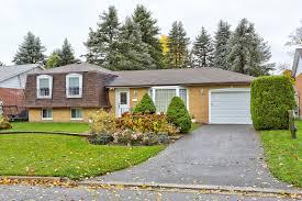 100 Mls Port Hope Ontario Municipality Of Real Estate Municipality Of