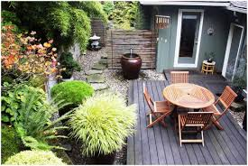 Backyards: Gorgeous Garden Design Small Backyard. Backyard Images ... Spectacular Idea Small Backyard Garden Designs 17 Best Ideas About Low Maintenance Front Yard Landscape Design New Outdoor Fniture Get The After Breathing Room For Backyards Easy Ways To Charm Your Landscaping Brilliant Amys Office Plus Pictures Images Gardening Dma Homes 34508 Tasure Excellent Yards Diy
