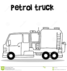 Hand Draw Of Petrol Truck Transportation Stock Vector - Illustration ... Cool Trucks To Draw Truck Shop Bigmatrucks Pencil Drawings Sketch Moving Truck Draw Design Stock Vector Yupiramos 123746438 How To A Monster Drawingforallnet Educational Game Illustration A Fire Art For Kids Hub Semi 1 Youtube Coloring Page For Children Pointstodrawaystruckthpicturesrhwikihowcom Popular Pages Designing Inspiration Step 2 Mack