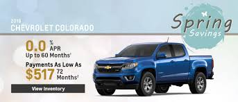 100 Trucks For Sale In Colorado Springs Roberts Robinson Chevrolet Buick GMC In Excelsior MO A