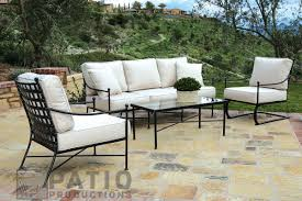 How To Keep Outdoor Furniture From Blowing Away Outdoor Patio Chair Covers Buy Fniture Online At Overstock Our Best Kingfisher Heavy Duty Round Set Garden Waterproof Protection How To Recover Your Cushions Quick Easy Crafts Diy The Hunting Strongbackchair Lawn Tagged Vazlo For Ding Seating Amazoncom Vailge Adirondack 42 Walmartcom