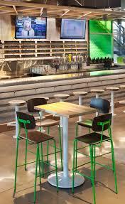 Ella Dining Room Bar Sacramento Ca by 97 Best Trending Resto Lounges Images On Pinterest Restaurant