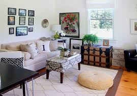 Country Living Room Ideas by Modern Country Decorating Ideas For Living Rooms Impressive Top