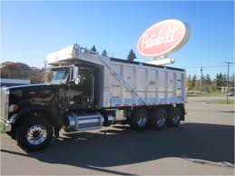 Peterbilt Dump Trucks In Pennsylvania For Sale ▷ Used Trucks On ... Trucks For Sale Lenmart Motors 1995 Peterbilt 357 Tri Axle Dump Truck For Sale By Arthur Trovei 567 In Virginia Used On Peterbilt Dump Trucks For Sale Used 2007 379exhd Triaxle Steel Truck In 2015 337 Chipper Chip Arizona Butler Pa Cheap With Mason Ny Also Kansas And New England Together Craigslist Hauling Services Or