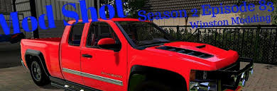 CHEVY SILVERADO SPORT V1.0 FS17 - Farming Simulator 17 Mod / FS 2017 Mod Chevrolet Introduces 2015 Colorado Sport Concept 2018 Chevy Silverado Special Editions Available At Don Brown Rally And Custom High Desert A Bowtie Occasion Pinterest 2017 Albany Ny Depaula New Hd To Debut As A 20 Model Thedetroitbureaucom For Trucks Suvs Vans Jd Power Cars 1500 Indepth Review Car Driver The 800horsepower Yenkosc Is The Performance Pickup Eight Reasons Why 2019 Is Champ Test Drive Z71 Pro Adds Trim Autoguidecom News