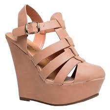 breckelle u0027s carol 21 women closed toe buckle ankle strap gladiator