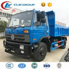 Flatbed Dump Truck, Flatbed Dump Truck Suppliers And Manufacturers ... Lvo Flatbed Dump Truck For Sale 12025 Arts Trucks Equipment 18354 06 Chevy C7500 Flatbed Dump Gmc C4500 Duramax Diesel 44 Truck 9431 Scruggs Municipal Crane Intertional 4700 In California For Sale Used Full Sized Images For Chip 2006 C8500 Flat Bed Utah Nevada Idaho Dogface Dumping Alinum Flatbeds East Penn Carrier Wrecker Sold Ford F750 Xl 18 230 Hp Cat 3126 6 Freightliner Ohio On Peterbilt 335 20 Ft Cars Sale Isuzu 10613