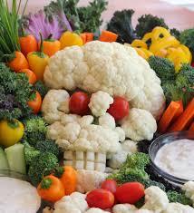 Puking Pumpkin Guacamole by 12 Healthy Halloween Recipes We Know You U0027ll Love U2013 Burpeezoid