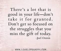 50 Joel Osteen Quotes On Love Life And Destiny