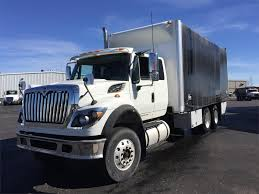 STRAIGHT - BOX TRUCKS FOR SALE IN ID 2018 Intertional 4300 Everett Wa Vehicle Details Motor Trucks 2006 Intertional Cf600 Single Axle Box Truck For Sale By Arthur Commercial Sale Used 2009 Lp Box Van Truck For Sale In New 2000 4700 26 4400sba Tandem Refrigerated 2013 Ms 6427 7069 4400 2015 Van In Indiana For Maryland Best Resource New And Used Sales Parts Service Repair