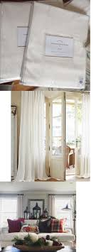 Decorations: Elegant Pottery Barn Curtains For Interior Home ... Bathroom Accsories 27 Best Pottery Barn Kids Images On Pinterest Fniture Space Saving White Windsor Loft Bed 200 Cute Designforward Decor For Bathrooms Modern Home West Elm Archives Copycatchic Pottery Barn Umbrella Bookcases Book Shelves Ideas Knockoff Wall Art Provident Design Pink Creative Of Sets And Bath Accessory Train Rug Living Room Designs Small Spaces Mermaid Walmart Shower Curtains Fish Scales Curtain These Extravagant Kid Play Kitchens Are Nicer Than Ours Bon Apptit