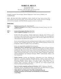 Lawyer Resume Litigation Associate – Salumguilher.me Attorney Resume Sample And Complete Guide 20 Examples Sample Resume Child Care Worker Australia Archives Lawyer Rumes Download Format Templates Ligation Associate Salumguilherme Pleasante For Law Clerk Real Estate With Counsel Cover Letter Aweilmarketing Great Legal Advisor For Your Lawyer Mplate Word Enersaco 1136895385 Template Professional Cv Samples Gulijobs