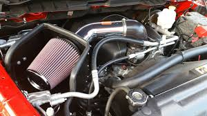Cold Air Intake Comparison - Ram Rebel Forum 52017 F150 27l 35l Ecoboost Afe Magnum Force Pro 5r Cold Air Holley Releases Intech Intake For 201114 Mustang 50l Kn 2003 Silverado 1500 43l V6 Youtube 1995 K1500 Woes Has Anybody With A Done Tubes And Components From Spectre Make Ls Engine Swap Building A System Hot Rod Network Injen Intakes For Hyundai Sonata 12014 20 Amazoncom Volant 15957 Cool Kit Automotive Ford Focus Rs By Technology 5 Best 2015 16 17 Gt With Videos Performance Classic Muscle Car Heat Shield Kits