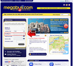 Megabus Promo Code | Promo Code Discountcodedance Competitors Revenue And Employees Owler Megabus Coupon 1 Tickets More Attractive Codes For Shoppers Discounts Faded Store Discount Code Pilates On Fifth Coupon Safe Convient Low Cost Daily Express Bus Services In Cabin Usa Glass Bottle Outlet Shipping Ultimate Chase Rewards Promo Big Y Digital Coupons 8 Travel Hacks For Your Next Uk Trip Megabuscom Iberostar Game July 2019 500 Free Seats The Across Europe Promotion Chicago Pizza Hut Factoria Find Your Working Promo Code Are You Budget Do