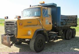 1991 Ford L9000 Dump Truck With Side Snow Plow | Item 3610 |... Western Hts Halfton Snplow Western Products Ford Diesel Trucks For Sale Near Me Beneficial 2003 Ford F550 Choosing The Right Plow Truck This Winter Pickup Truck With Snow Plow Attachment Stock Photo 135764265 1987 Chevrolet Silverado 10 4wd Pick Up Truck With Snow Plow Tips Avoiding Common Removal Mistakes 2000 F450 73l Dump 8500 Plowsite Review 2015 F150 Alinum And A Turbo V6 Shouldnt Give On Winter Road Cleaning Fresh 3 Things Used Needs Autoinfluence For 2008 F350 Mason W 20k Miles Youtube 1993 Dump Ryans Relics Estate Auction