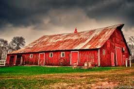 Barn Photography Red Barn With Milk Cans Rural Minnesota Scary Dairy Barn 2 By Puresoulphotography On Deviantart Art Prints Lovely Wall For Your Farmhouse Decor 14 Stunning Photographs That Might Inspire A Weekend Drive In Mayowood Stone Fall Wedding Minnesota Photographer Memory Montage Otography Blog Sarah Dan Wolcott Oregon Rustic Decor Red Photography Doors Photo 5x7 Signed Print The Briars Wedding Franklin Tn Phil Savage Charming Wisconsin Farmhouse Sugarland Upcoming Orchid Minisessions Atlanta Child