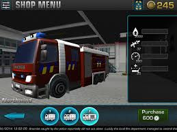 RESCUE: Heroes In Action Archives - GameRevolution Voice Tech Rescue Heroes Fire Truck Fisher Price Flashing Lights Realistic New Fdny Resue And 15 Similar Items Remote Control Rc 116 Four Channel Firefighter Engine Simulator 2018 Free Download Of Android Wheel Archives The Need For Speed William Watermore The Real City Rch Videos Fighter Games Toy Fire Trucks For Children Engines Toys By Tonka Classy Sheets Full Trucks Police Bedding Little To Cars