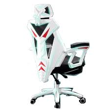US $203.44 34% OFF|High Quality Esports 1220 Gaming Poltrona Breathable  Cushion Lacework Office Chair Wheel Household Steel Feet Silla Gamer-in  Office ... Collar Sancal Broke Modern Cushion Glamorous Without Striped And Walking Frame With Seat Interchangeable Wheels Remnick Chair By Anthropologie In Beige Size All Chairs Plaid Gerichair Comfort Details About Elder Use Stair Lifting Motorized Climbing Wheelchair Foldable Elevator Ergo Lite Ultra Lweight Folding Transport Falcon Mobility1 Year Local Warranty Standard Regular Pushchair Brake Accsories Qoo10sg Sg No1 Shopping Desnation Baby Ding Chair Detachable Wheel And Cushion Good Looking Teak Rocker Surprising Ding