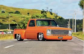 1979 Chevrolet C10 Stepside - Kiwi-Tangerine Chevrolet K5 Blazer Wikipedia Truck 1979 Chevy For Sale Old Photos Collection K20 Youtube Classic Chevrolet Ck Httpcssiccarlandcomtrucks Silverado Of The Year Winners 1979present Motor Trend Steinys Classic 4x4 Trucks Curbside Jasons Family Chronicles 1978 C10 Project Square Body Hot Rod Network Car Brochures And Gmc Short Bed Dschool Uploaded By Mr Montania