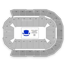 Spokane Arena Seating Chart Monster Truck & Map | SeatGeek 2017 Service Truck Rodeo 31417 Spokane Aquifer Joint Board 844 W Cliff Dr Spokane Cliff House Condominiums 201827537 Arena Seating Chart Monster Map Seatgeek Food Palooza Home Facebook Piackplay A Delivery Of Hope Good Sports Man Killed In North Shooting Kxly Police Searching For Stolen Truck With Handgun Inside On Game Day Normally Packed Venues Feel Like A Ghost Town 1 Dead After Semi Hits School Bus Illinois Simulator Wiki Fandom Powered By Wikia City Council To Reconsider Refighting Equipment Funding