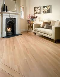 light wood vinyl plank flooring some advantages of using the